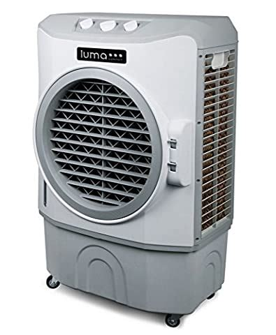 portable ac units ventless air conditioners