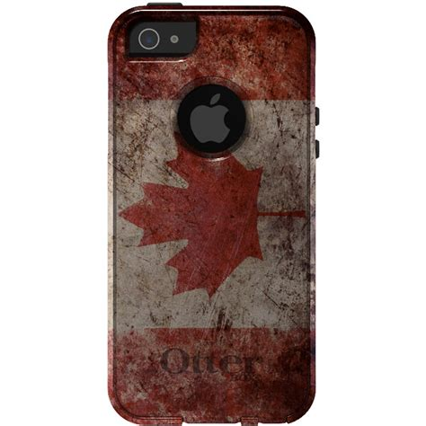 California Republic Iphone 5 5s Se 6 Plus 4s Samsung Htc Cases otterbox commuter for iphone 5s se 6 6s 7 plus canadian flag weathered ebay
