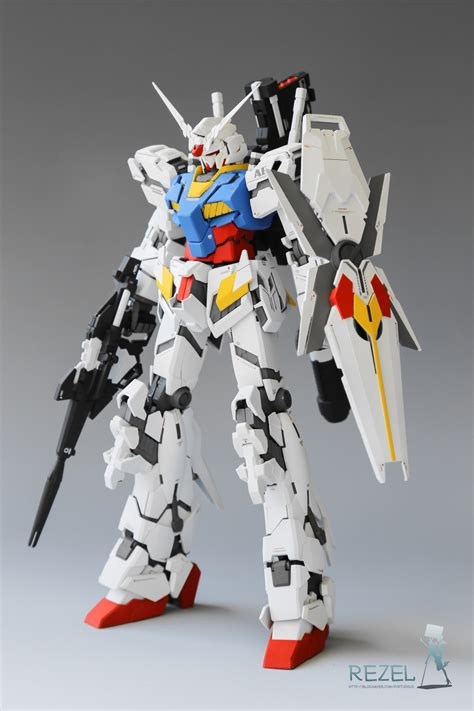 Kaos Gundam Gundam Mobile Suit 53 gundam mg 1 100 unicorn gundam rx 78 2 colors