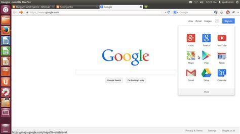 syaratnya untuk membuat google drive cara membuat google drive dan formulir online andriyanto