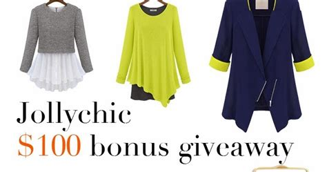 Clothes Giveaway Contest - free clothes accessories giveaway contest stylish by nature by shalini chopra