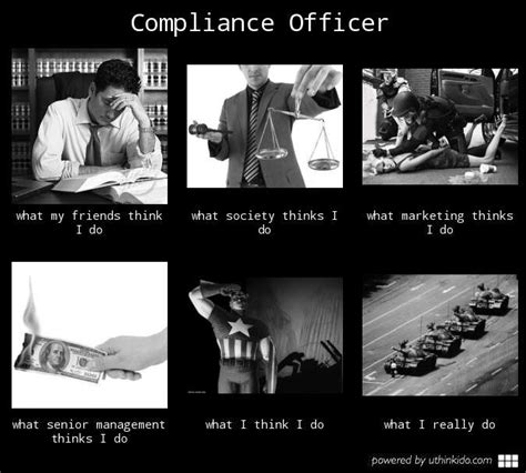 Compliance Officer by 25 Best Images About Compliance On Spotlight