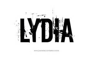 Tattoo lidia tattoo pictures to pin on pinterest