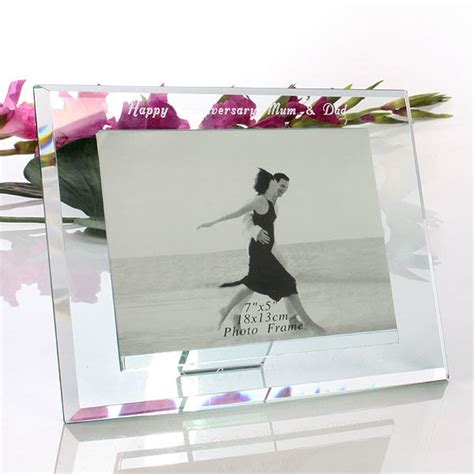 personalised photo frames next day delivery uk