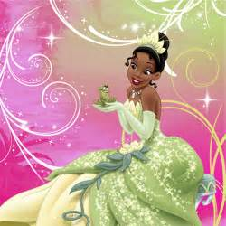 princess and the frog sparkle supplies beverage