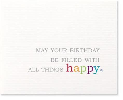 Simple Happy Birthday Wishes For A Friend Simple Birthday Wishes For Friends Short And Sweet
