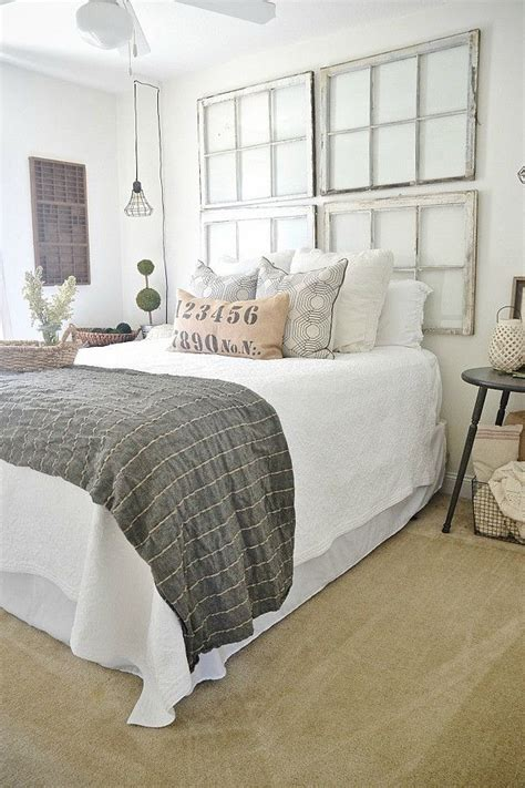 boho chic headboards 25 best ideas about no headboard on pinterest bohemian