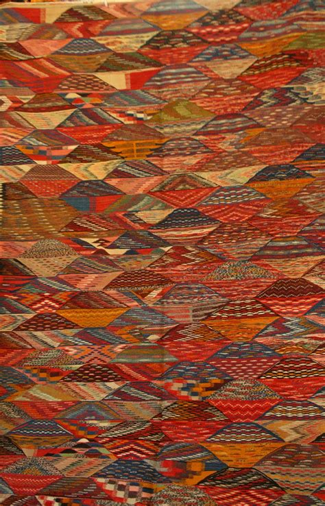 view  fez beginners guide  moroccan carpets