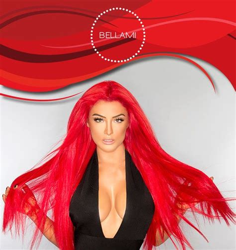eva marie bellami natalie eva marie testarossa by bellami hair love of