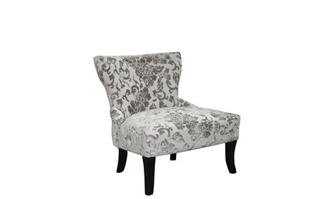 Marquess   Occasional Chair In Baroque Mink Velvet   All Chairs   Fishpools