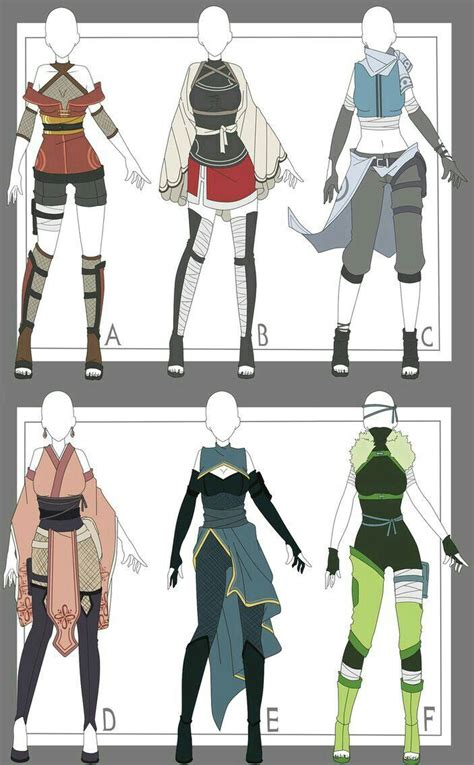 naruto character themes 25 best ideas about manga clothes on pinterest drawing