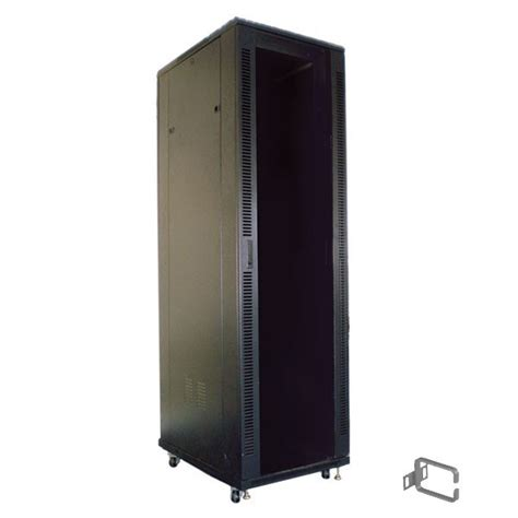 18u Data Cabinet 42u 800x800 Rack Mount Data Comms Rack Network Cabinet Eco