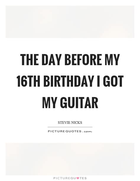 Day Before My Birthday Quotes Birthday Quotes Birthday Sayings Birthday Picture