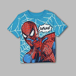 108 best images about marvel t shirts on