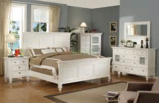 White King Bedroom Furniture Set by White Bedroom Furniture Set With Tall Headboard King And