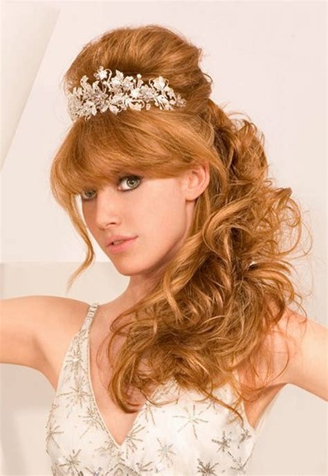 princess hairstyles hairstyle picture gallery princess updo hairstyles princess hairstyle women