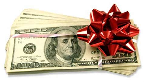 images of christmas money i never saw such a woman 10 ways to save money at christmas