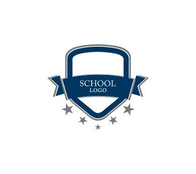 design a school logo free school logo design inspiration www pixshark com images