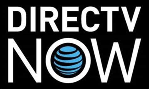 byron allen inks deal with directv now tvweek