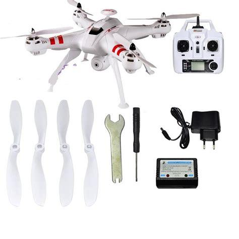 Drone Bayang bayang x16 parts rc quadcopter bayang toys x16 drone spare