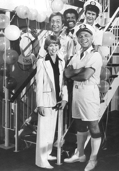 love boat in spanish 17 best images about tv love boat on pinterest spanish