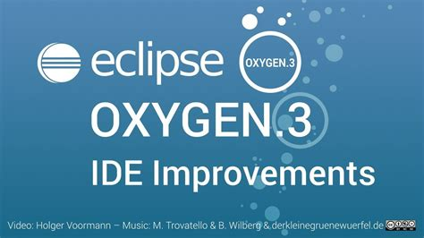 gradle tutorial java youtube relase on march 21 2018 eclipse oxygen 3 ide