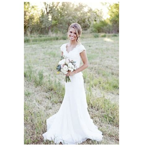 lace country style dresses vestido de novia lace wedding dress vintage country style