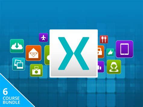 tutorial xamarin cross platform xamarin cross platform development bundle stacksocial