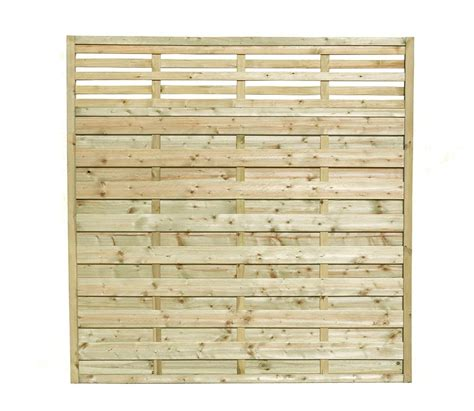 swing schermbeck preise fence panels with integrated trellis wickes hertford