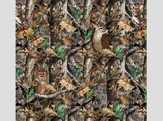 Hunting Camo Wallpaper - WallpaperSafari Hunting Camo Backgrounds
