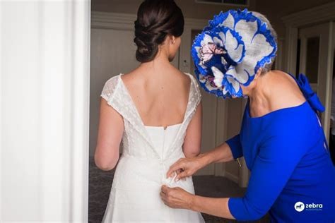 Novias 2015 Y Madre De La Novia | bodas madrinas de boda y madre de la novia