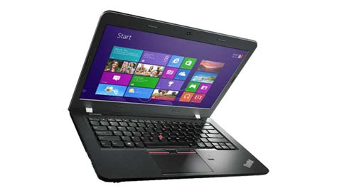 Lenovo Thinkpad E450 lenovo thinkpad e450 price in india specification