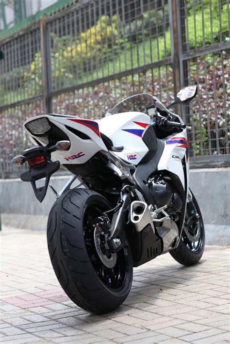 honda cbr 650 2012 leaked 2012 honda cbr1000rr asphalt rubber
