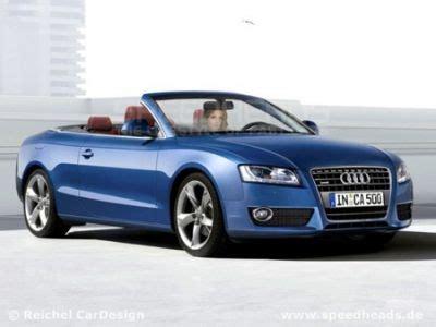 Audi Offene Stellen audi offene stellen reparatur autoersatzteilen