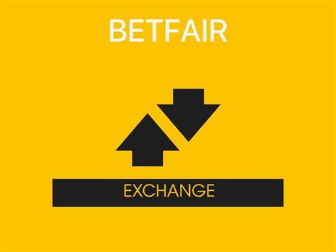 betfair promociones codigo promocional juegos