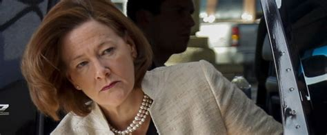 banana boat sunscreen south africa alison redford s tory board meeting features hard hitting