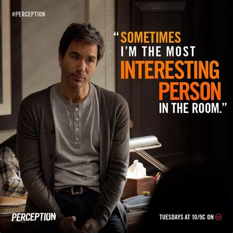 Film Seri Perception | 20 besten perception quotes bilder auf pinterest