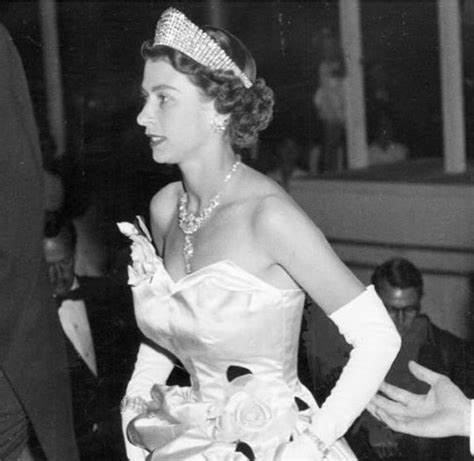 elizabeth ii getty images queen elizabeth ii and prince philip s relationship