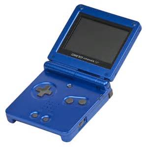 gameboy advance color 2560x2580 source mirror