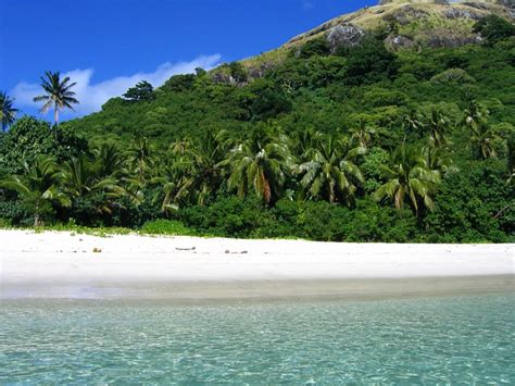 best fiji resort best family resorts in fiji family travel travel
