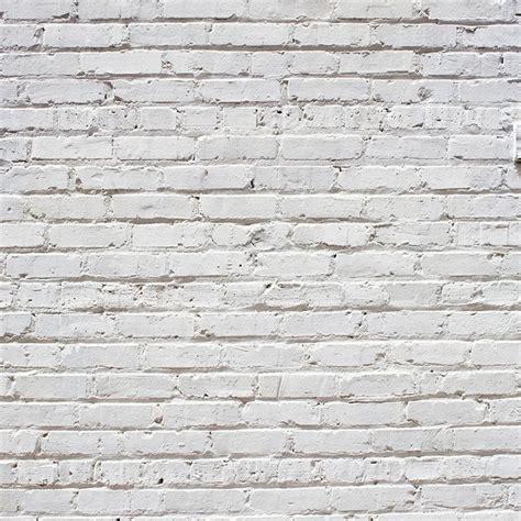 White Brick Pavers White Brick Pavers 28 Images Colors Pavers Of South