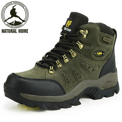 Sepatu Nike Outdoor jual update sepatu outdoor adidas