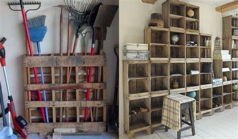 reciclar cosas de casa 54 incre 237 bles cosas que puedes hacer al reciclar tu madera