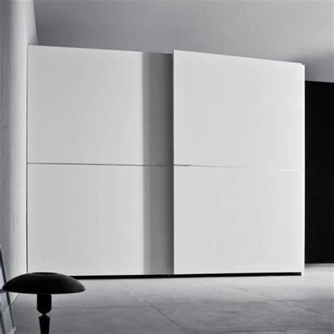 minimalist working desks from pianca digsdigs wardrobes archives digsdigs