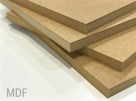 mdf vs plywood kitchen cabinets mdf vs plywood for kitchen kitchen cabinets plywood vs mdf