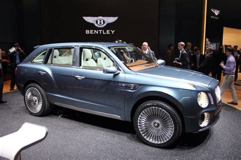 meek mill bentley truck put on that bentley truck i used to meek mill