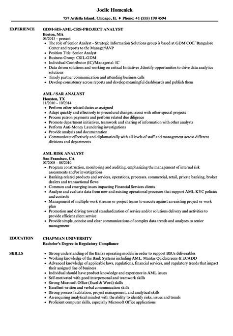 amazing kyc template mold documentation template exle