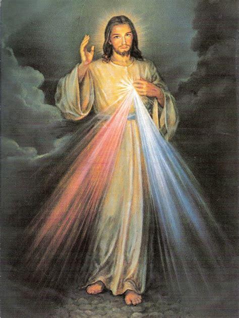 imagenes religiosas artes visuales la verdad sobre el cuadro de jes 250 s que pinto miguel angel