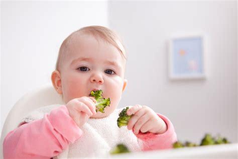 primeros alimentos solidos de su bebe embarazo actual