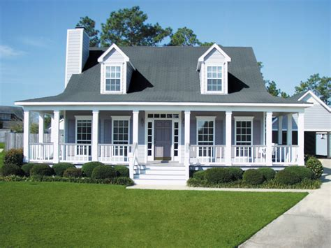 house plans with front porch and dormers stunning 13 images southern country home plans house